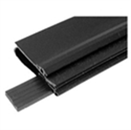 Picture for category Door Gasket - Aircell (101)