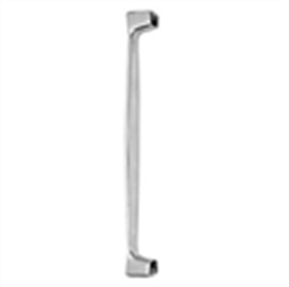 Picture for category Handle Parts (101)