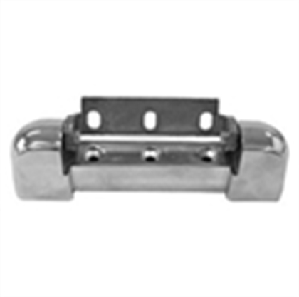 Picture for category Offset Hinge (6001)