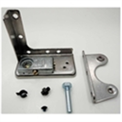 Picture for category Bracket Assembly Parts (601B)