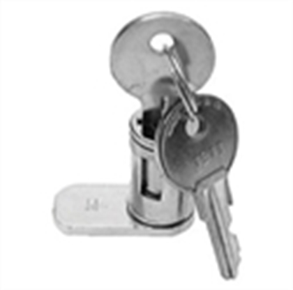 Picture for category Locks (6001)