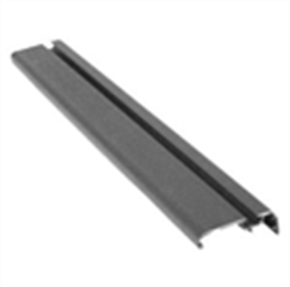 Picture for category Door Rail, Glazing Channel, Vinyl Cover (2100)