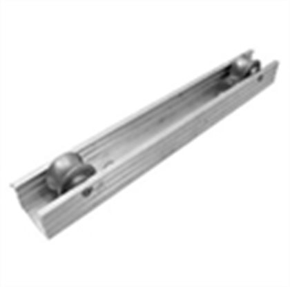 Picture for category Door Bumper, Roller, Bearing (1100/1500)