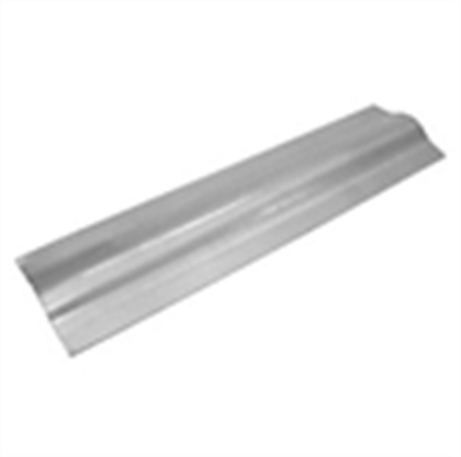 Picture for category Drop-In Track Stainless Steel (1100/1500)