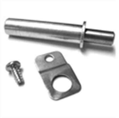 Picture for category Hinge Pin Assembly (Coolrite)