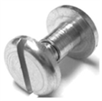 Picture for category Frame Screw (101)