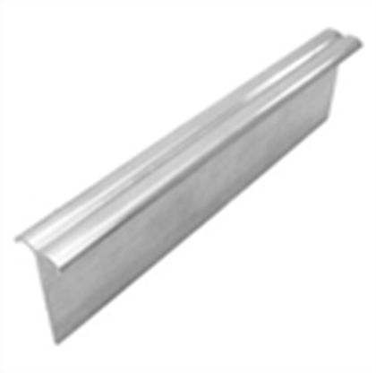Picture for category Joinng Strip (101 Fr)