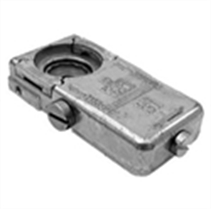 Picture for category Torque Master/Hinge Socket(401)