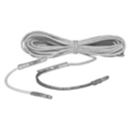 Picture for category Electrical Heater Wire (1001 Fr)