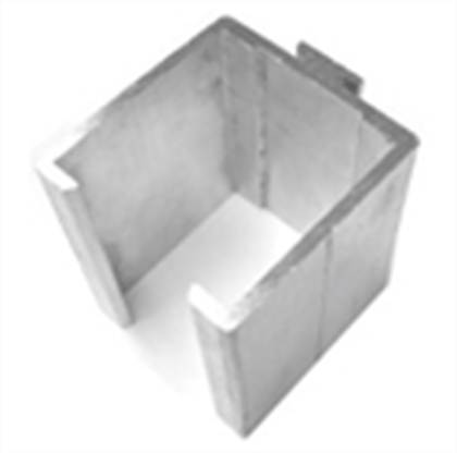 Picture for category Shelving Brackets (Ardco)