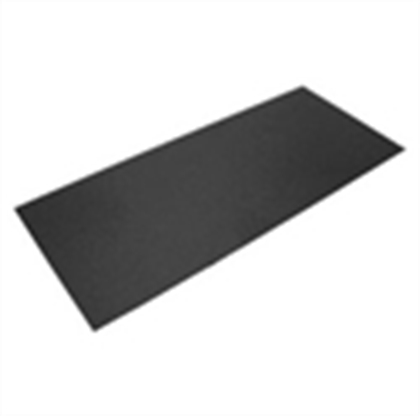 Picture for category Contact Plate - Ardco