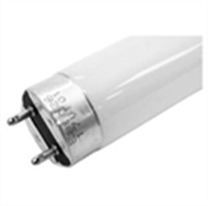 Picture for category Lamps (Ardco)