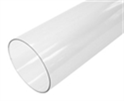 Picture for category Durashield Tubes