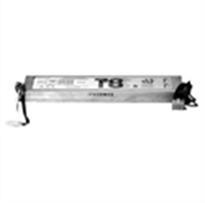 Picture for category Ballasts (DisplayRite)
