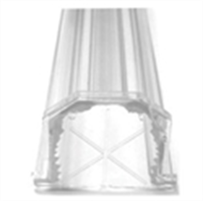 Picture for category Lens Covers