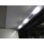 Picture of Canopy LED - 60-19795-0001