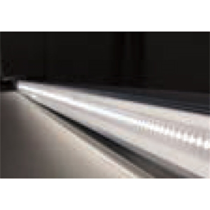 Picture for category Shelf LED Lighting