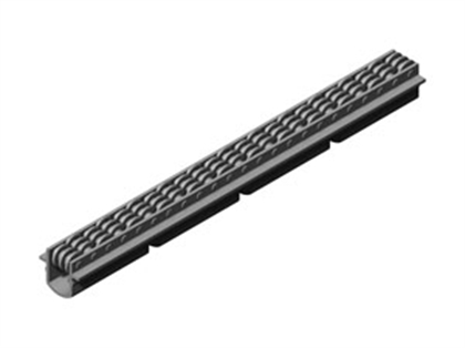 Picture for category Track Roller Assy