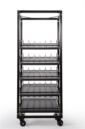 Picture for category Rollaway Cart