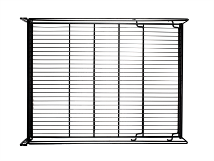 Picture for category Gravity Flow Shelving