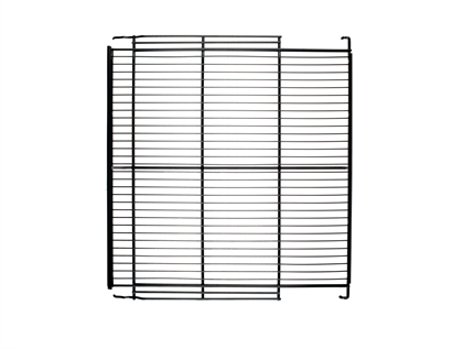 Picture for category Standard Shelving