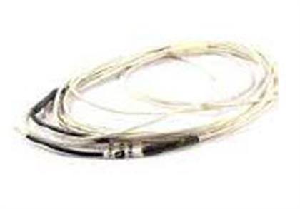Picture for category Heater Wire