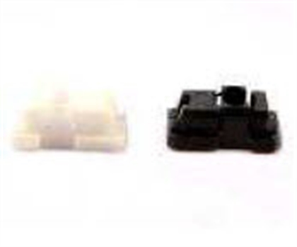Picture for category Hinge Pin Parts