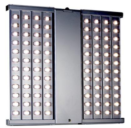 Picture for category Optimax High Bay