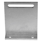 Picture of Strike Plate Flush Mount Lock - Electronic Lighting System - 02-13989-5001