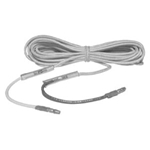 Picture of Frame Heater Wire - 50-10632-0120