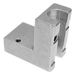 Picture of Corner Piece Casting - 11-16056-0001