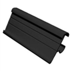 Picture of Tag Molding - Blue - 20-16331-0001