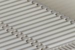 """Picture of 28 1/2"""" x 26 1/8"""" Roller Mat - 88-22478-1001"""