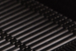 """Picture of 28 1/2"""" x 26 1/8"""" Roller Mat - 88-22478-2001"""