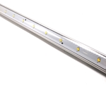 Picture of LED Assembly - Shelf - 60-19955-0008