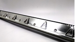 Picture of LED Assembly - 60-17047-0003