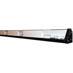 Picture of GE Gen6 LED - 60-21202-0002