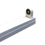 Picture of 120 V Ballast - 60-13159-0004
